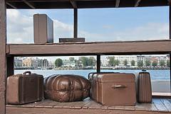 tendances tourisme 2013