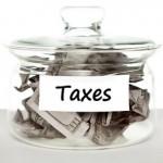 reforme taxe de séjour