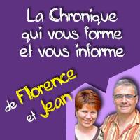 florence et jean