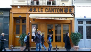 Le Canton Jacques Tang