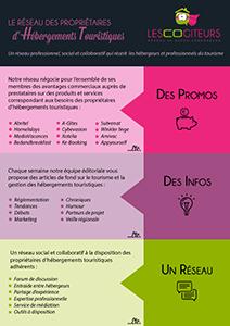infographie-LCG_thumb