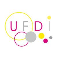 logo de l'UFDI