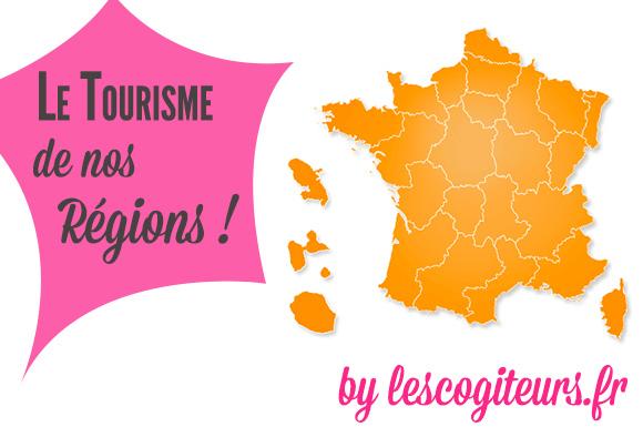 veille touristique régionale