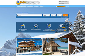 mediavacances.com code promo