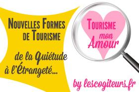 tendance idées tourisme