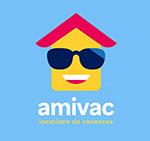 amivac offre promo