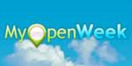 myopenweek réduction