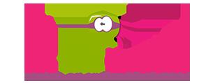 LesCoGîteurs Logo
