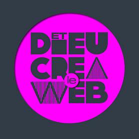 etdieucrealeweb