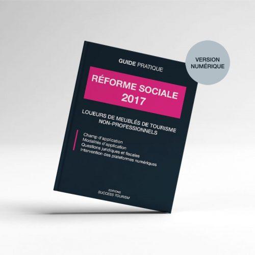 réforme sociale 2017 meublés