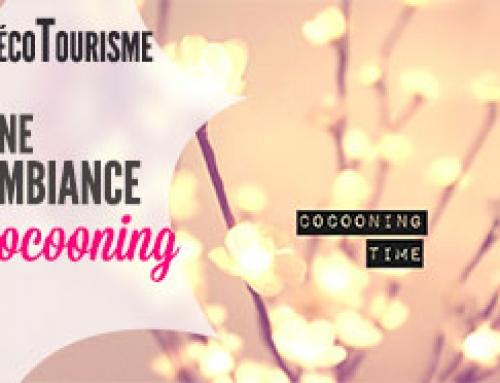5 conseils pour donner une ambiance cocooning à votre chambre !