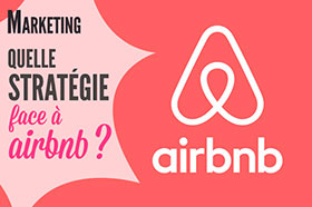 lutter contre airbnb