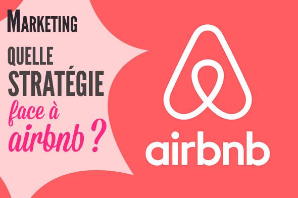 louer avec airbnb