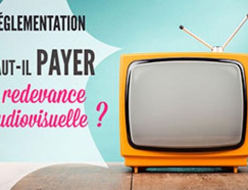 Faut-il payer la redevance audiovisuelle avant la date limite du 25 avril?