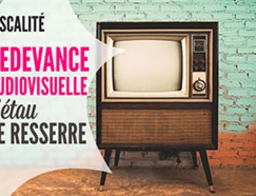 Redevance audiovisuelle et locations de chambres d'hôtes: l'étau se resserre