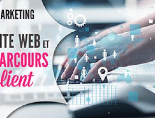Débuter votre marketing sur Internet – Partie 1
