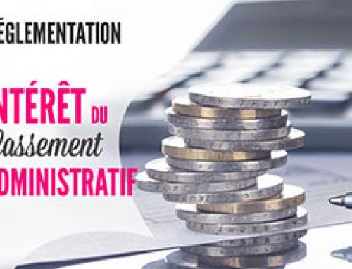 Intérêt fiscal et social du classement administratif  des meublés de tourisme