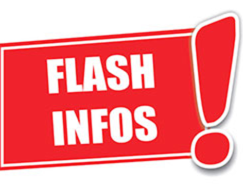 [INFO FLASH] Informations obligatoires dans les offres de location des meublés de tourisme