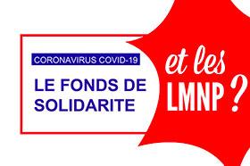 fonds de solidarité covid et LMNP
