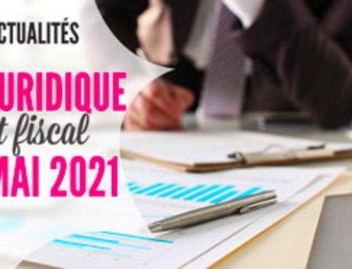 Actus juridiques, fiscales et sociales des locations touristiques chez l'habitant  (mai 2021)