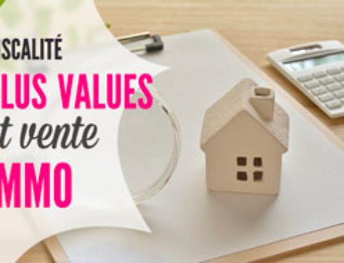 Cas pratique : Traitement fiscal de la plus-value issue de la vente  d'un ensemble immobilier loué en partie tant que meublé de tourisme